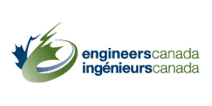 EngineersCanada logo
