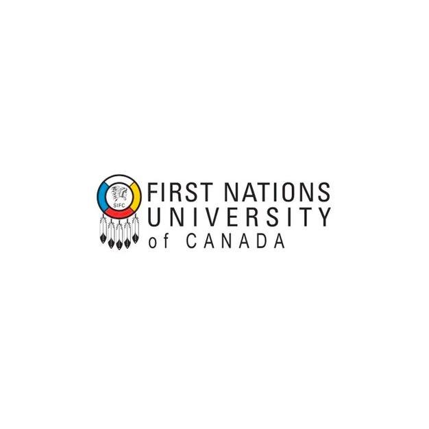 first-nations-university-logo