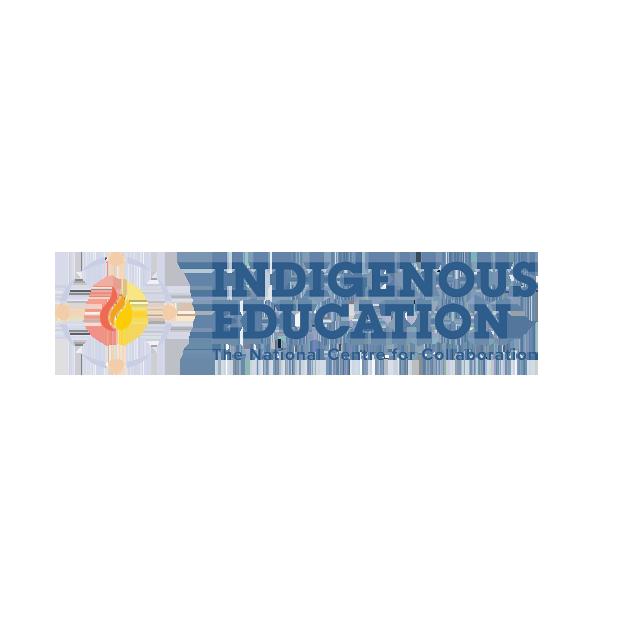 indigenious-education-logo